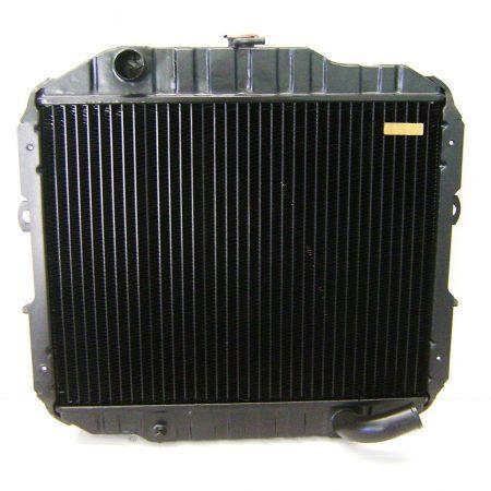 radiador agua7-min