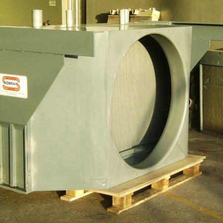 radiador industrial6-min